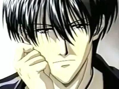 Kaikan Phrase | Anime Amino