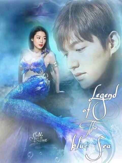 """ผลการค้นหารูปภาพสำหรับ อีมินโฮ(Lee Min Ho) พูดถึงบทบาทในละครเรื่อง """"The Legend Of The Blue Sea"""""""