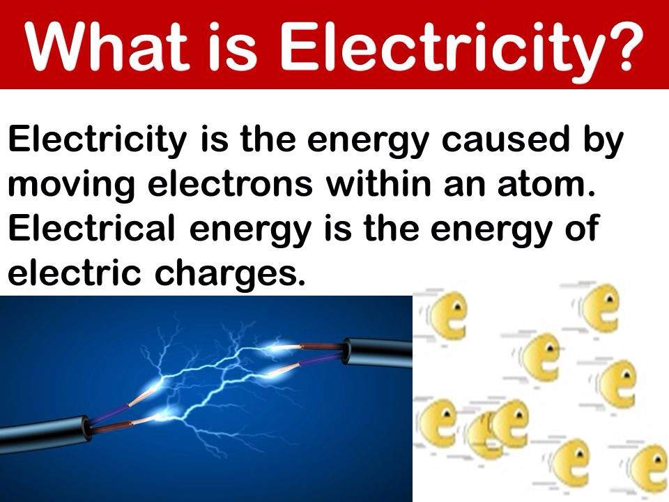 mains electricity and its dangers hw Is it because you can limit the current coming from the transformer whereas straight from the mains its not current limited how is using a transformer for isolation safer than directly connecting to the power i fail to see how its safer when playing with electricity is dangerous.