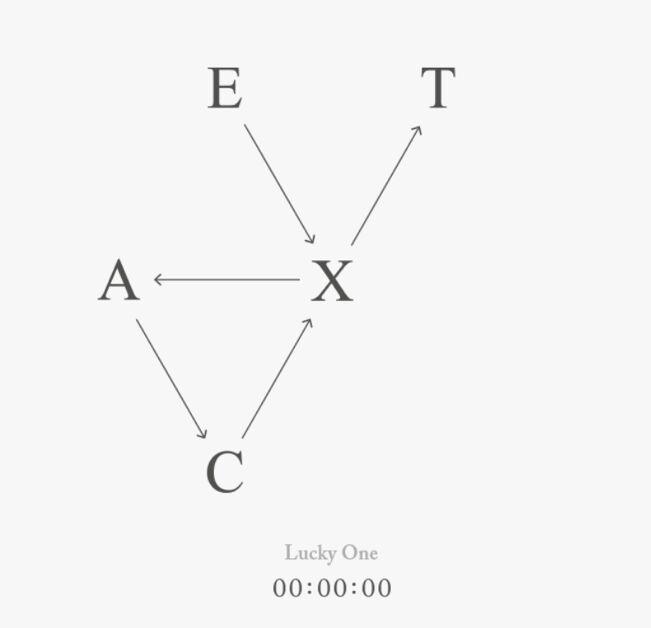 EXO's Comeback - Solving the Riddle | K-Pop Amino