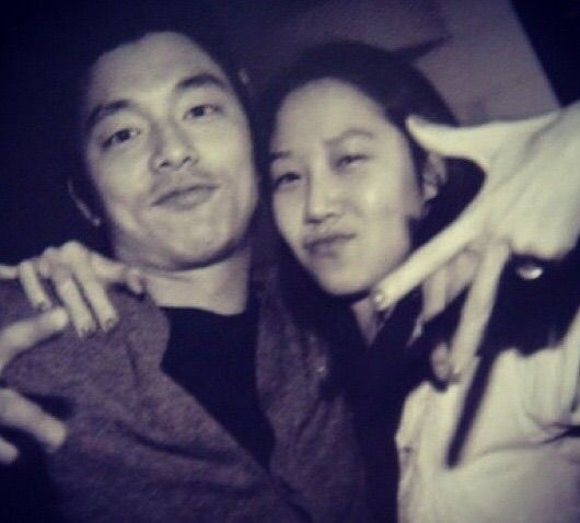 Ha seok jin dating games 4