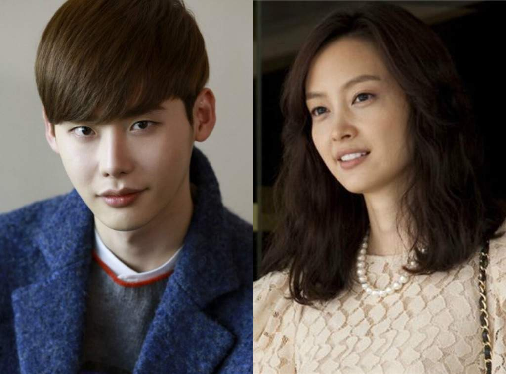 11 Hot Korean actors and their celebrity crushes! | K ...