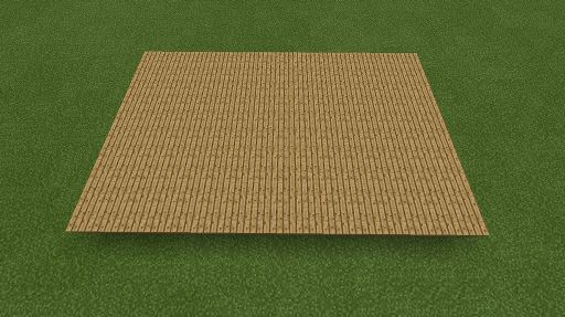 Small Wooden House Tutorial | Minecraft Amino