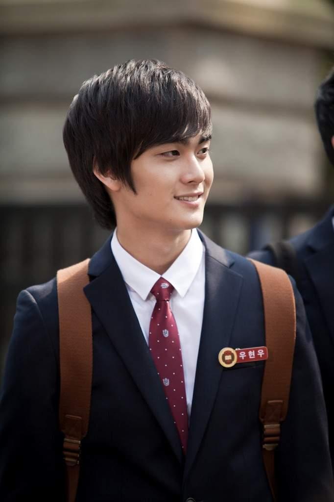 from Josue profil jo hyun woo dating agency cyrano