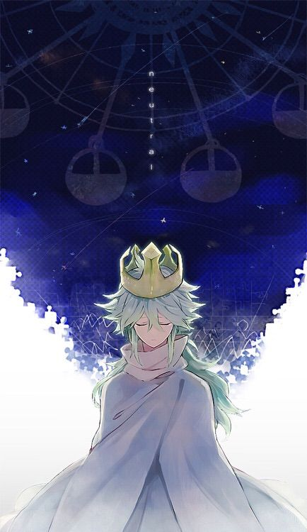 Image result for N's crown pokemon