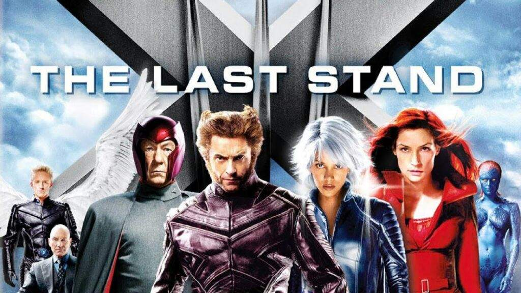 X-Men: Apocalypse (2016) DVDScr Watch Hindi Dubbed