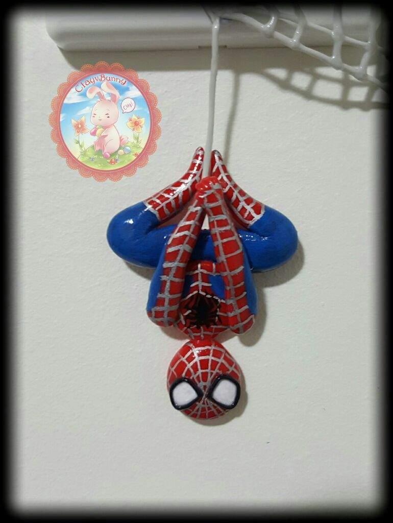 Spiderman Wall Decor Crafty Amino