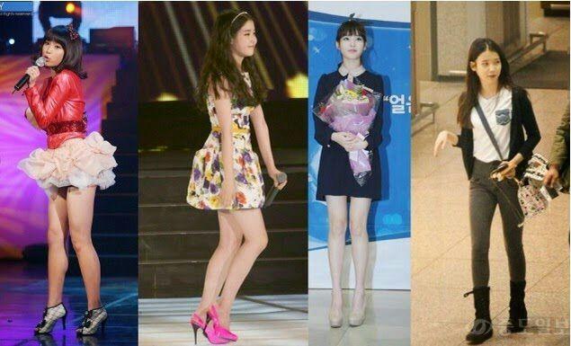 1 Meal A Day Diet Kpop Fashion - Run.
