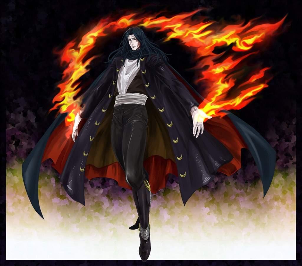 Groudon Vs Starjun - Kill It With Fire