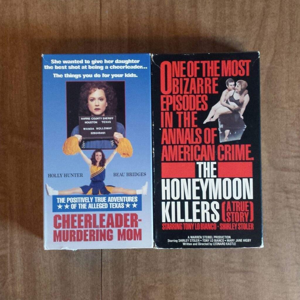 Serial Killers/True Crime 🔪 (cont'd) | Horror Amino