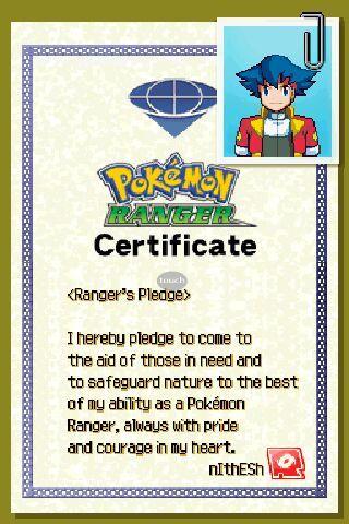 pokemon puzzle league how to get marathon award