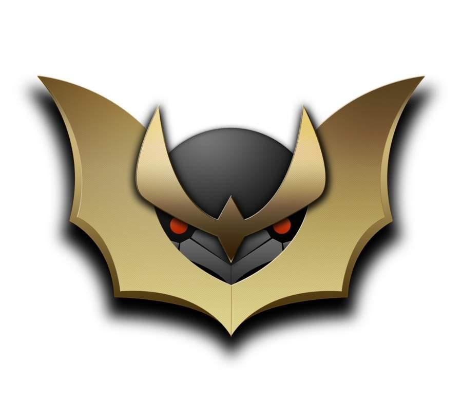 Giratina Platinum: Pokémon Amino