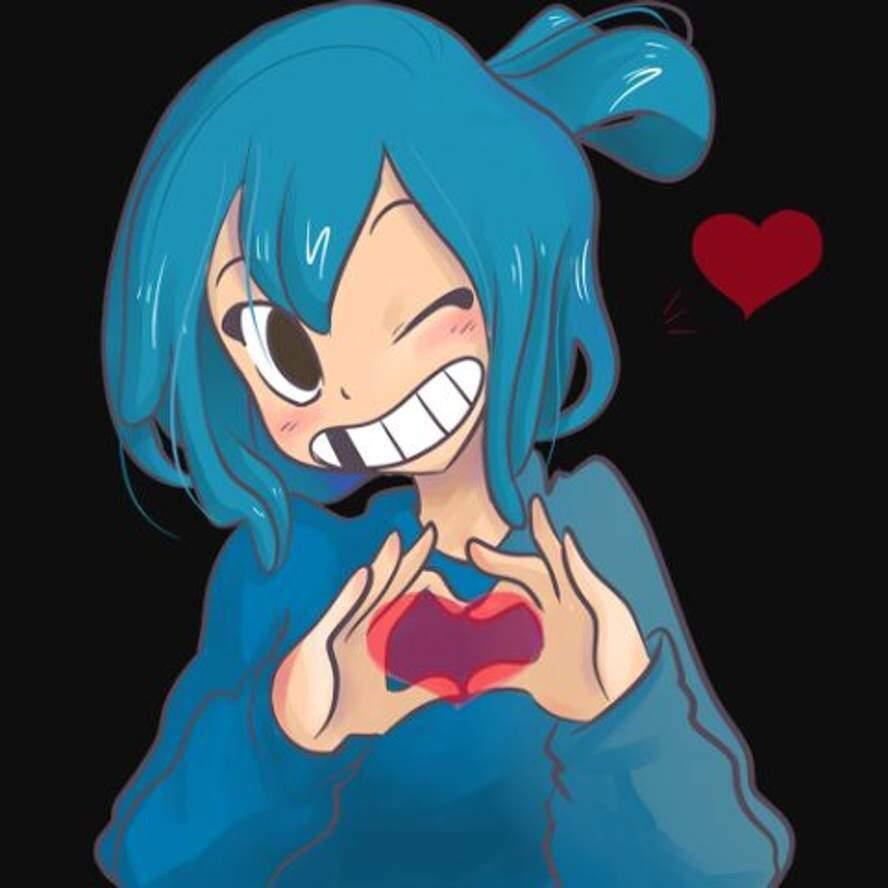 Ed00chan Anime Amino