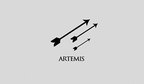 Lady Artemis Wiki Halfblood Amino