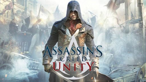 Assassins Creed Unity Wiki Assassins Creed Amino Amino