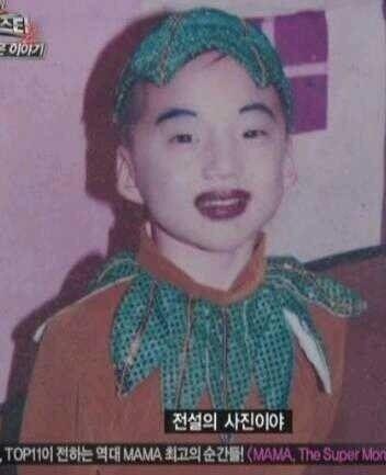 2pm Taecyeon Abs