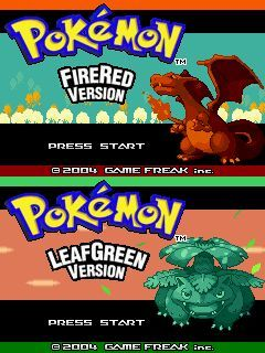 pokemon firered how to get to two island