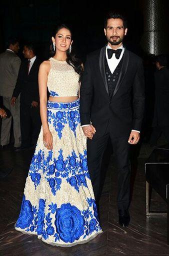 Manish Malhotra Wiki Fashion Amino