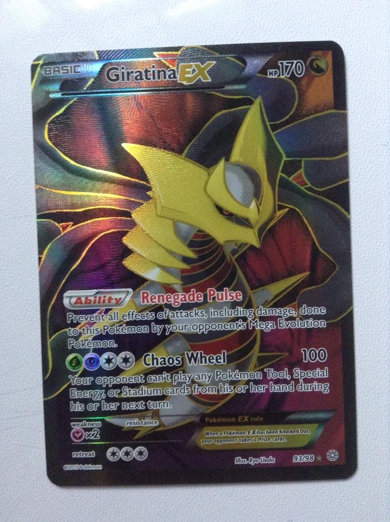 Top 10 Best Pokemon Cards Images | Pokemon Images