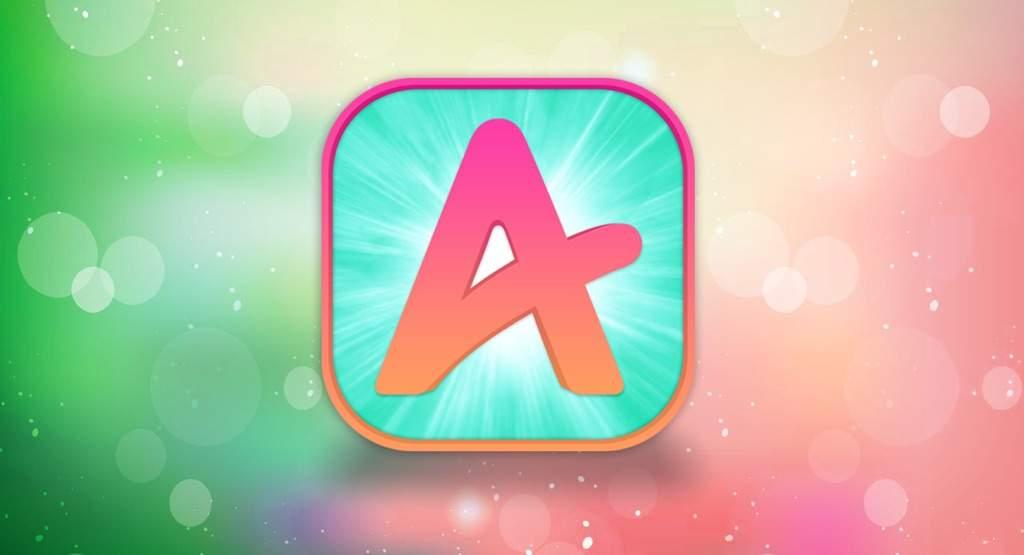 Resultado de imagen para amino app