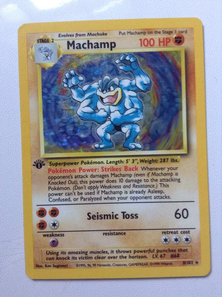Top 5 Pokemon Cards Images | Pokemon Images