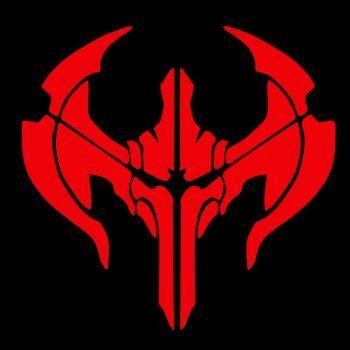 Black Sun symbol  Wikipedia