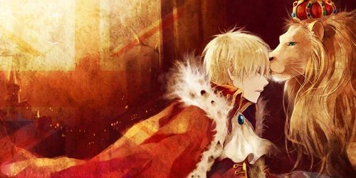 gilgamesh the king of heroes anime amino