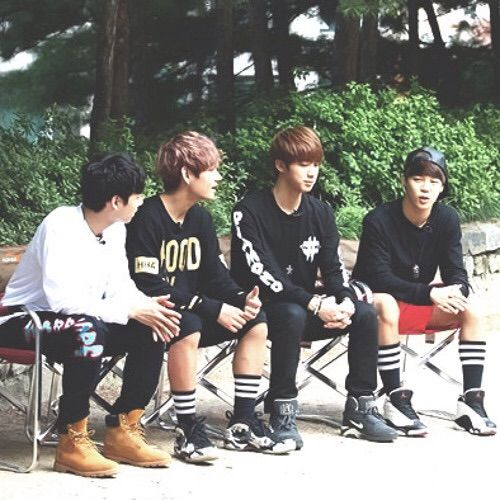 unpopular opinions about bts
