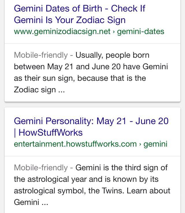 Born on Cusp, Sign Confusion? | Zodiac Amino