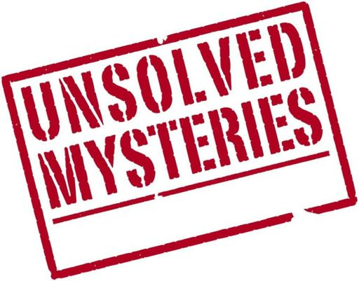 Unsolved Mysteries (1987-2010) | Wiki | Mystery & Crime Amino