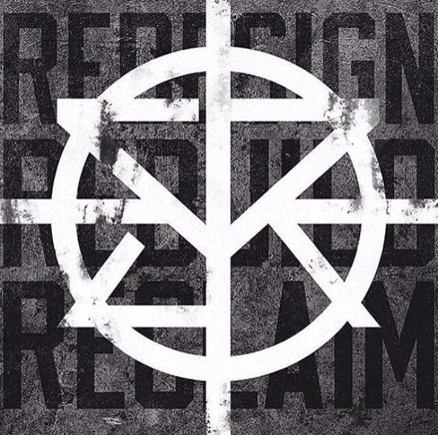 Seth Rollins: R...