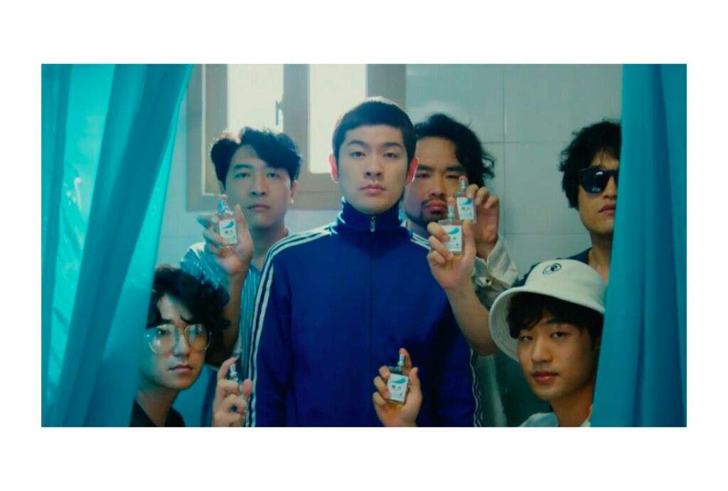 jang kiha and the faces that kind of relationship lyrics