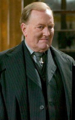 Cornelius Fudge Wiki Harry Potter Amino