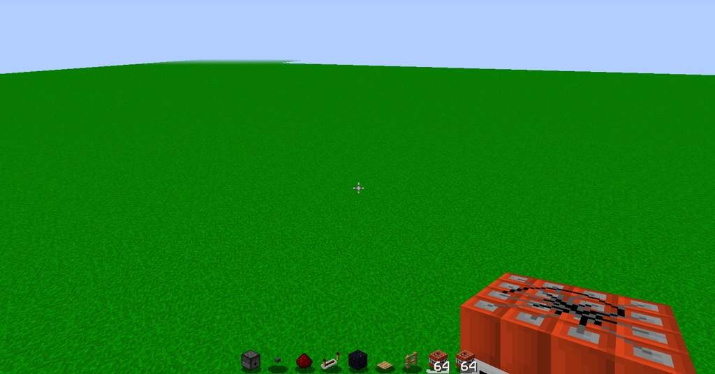 how to build a tnt cannon in minecraft xbox