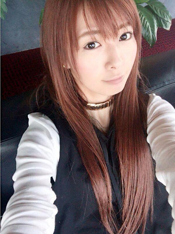 """Résultat de recherche d'images pour """"Orii Ayumi"""""""