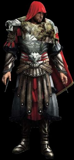 Armor Of Romulus Brutus Wiki Assassins Creed Amino Amino