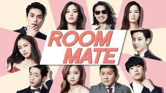 Top 5 Programas De Variedades Coreanos K Pop Amino