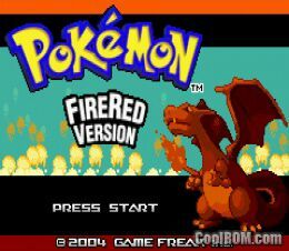 Making A Pokemon Hack Rom In RPG Maker    Pokémon Amino