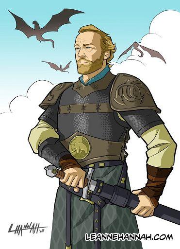 Ser Galladon   Wiki   Thrones Amino