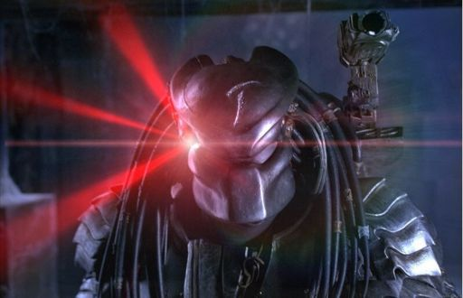 Scar | Wiki | Alien Versus Predator Universe Amino