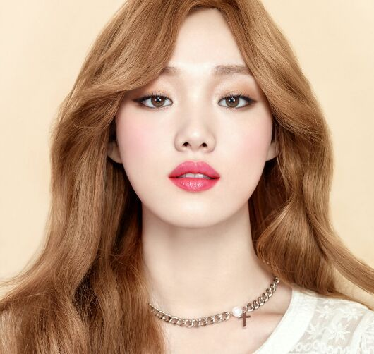 Lee Sung Kyung Appreciation Post K Drama Amino