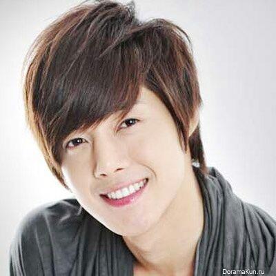 kim hyun joong i appreciate you k pop amino