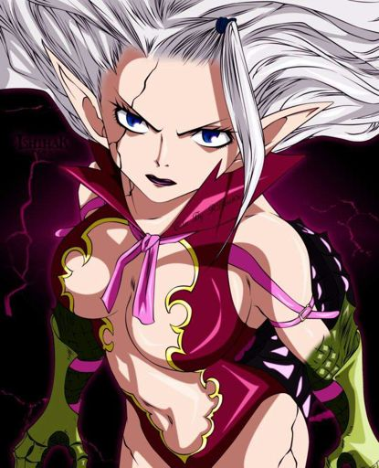 Mirajane Strauss Wiki Anime Dimensions Amino See what mirajane strauss (mirajanestauss3) has discovered on pinterest, the world's biggest collection of ideas. amino apps