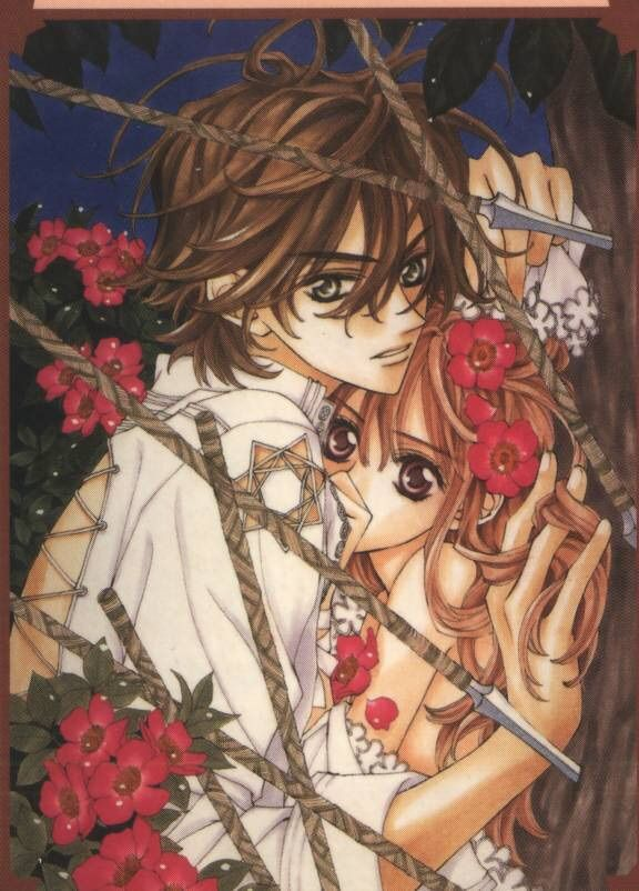 summary of wanted chaperon 10-09-2018 - little red riding hood (english) - le petit chaperon rouge (french) - once upon a time there was a sweet little girl  he wanted to wait until little.