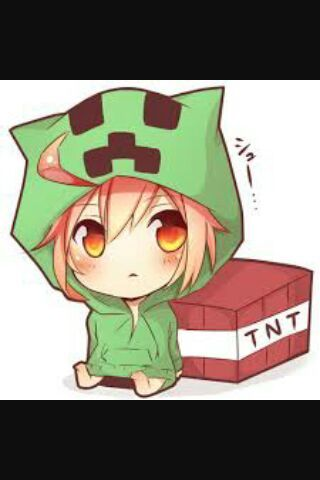 Minecraft kawaii cartoon amino thecheapjerseys Image collections