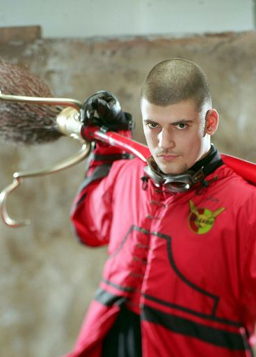 Viktor Krum Wiki Harry Potter Amino The perfect durmstrang krum animated gif for your conversation. amino apps