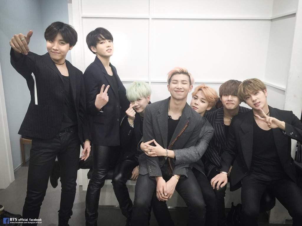 Bts group pictures k pop amino for Best group pictures