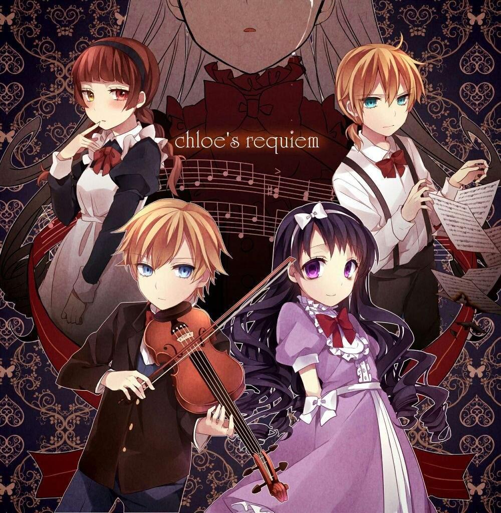 Juegos Indie De Terror Pc 5 Anime Amino