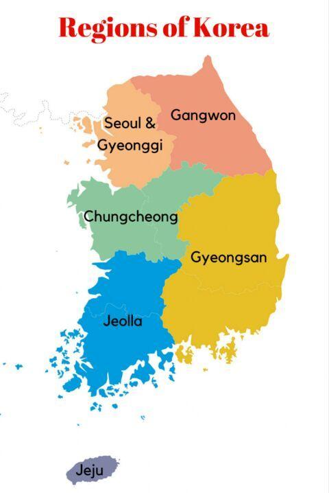 Mapa de los sonidos de tokio 2009 - 2 8