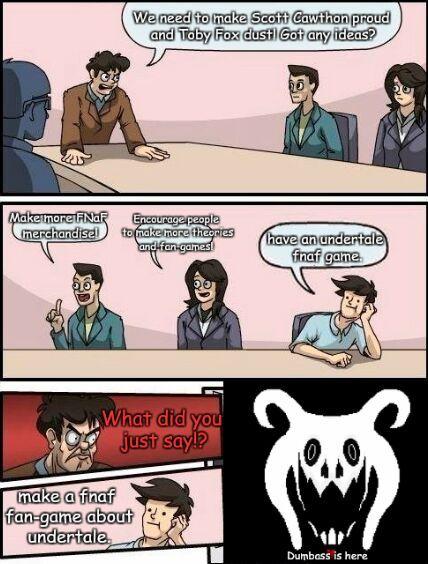 Funnyjunk Meme : Moooar undertale memes amino